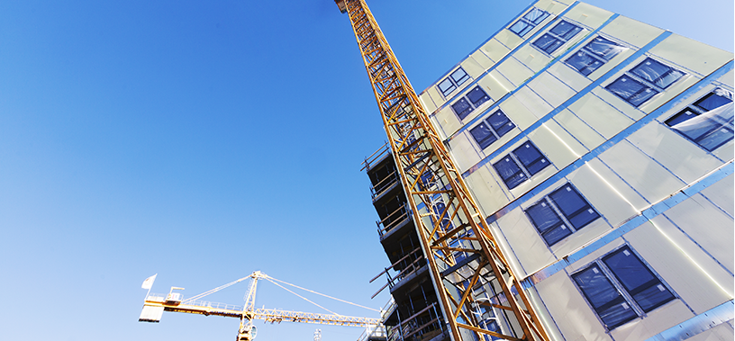 Er økt boligbygging et spørsmål om holdninger?
