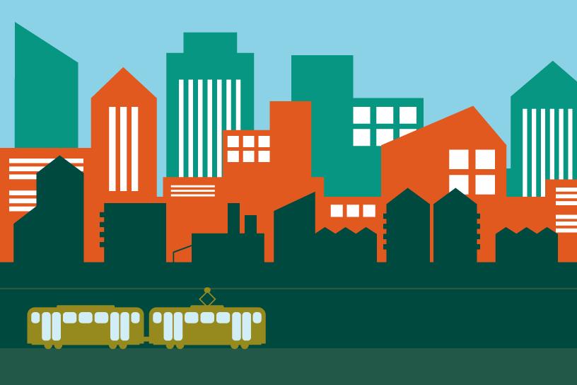 Boligpolitikk og byvekstavtaler
