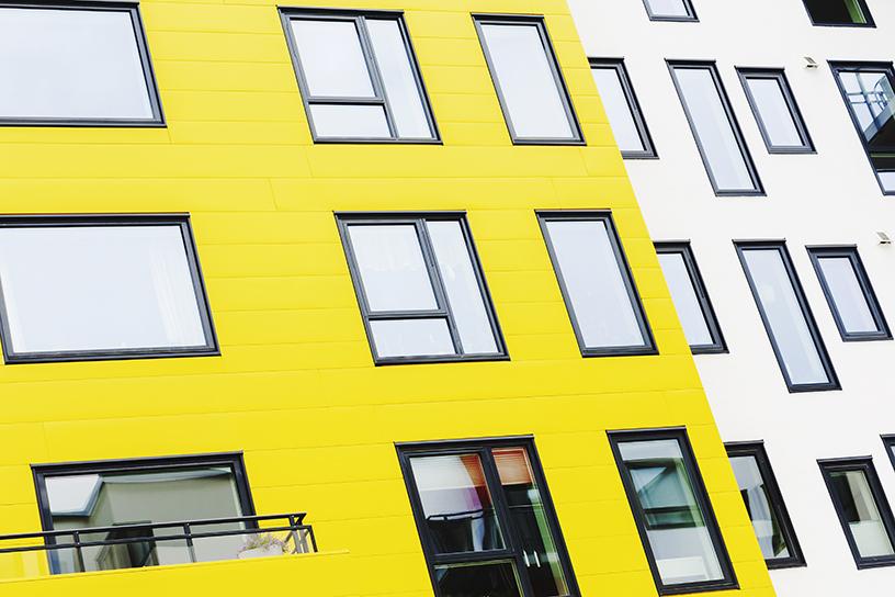 10 tanker om boliglånsforskriften