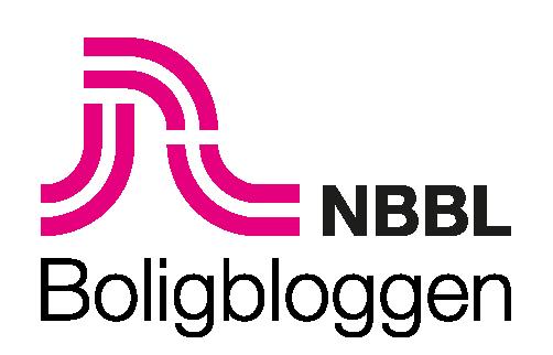 NBBL Boligbloggen