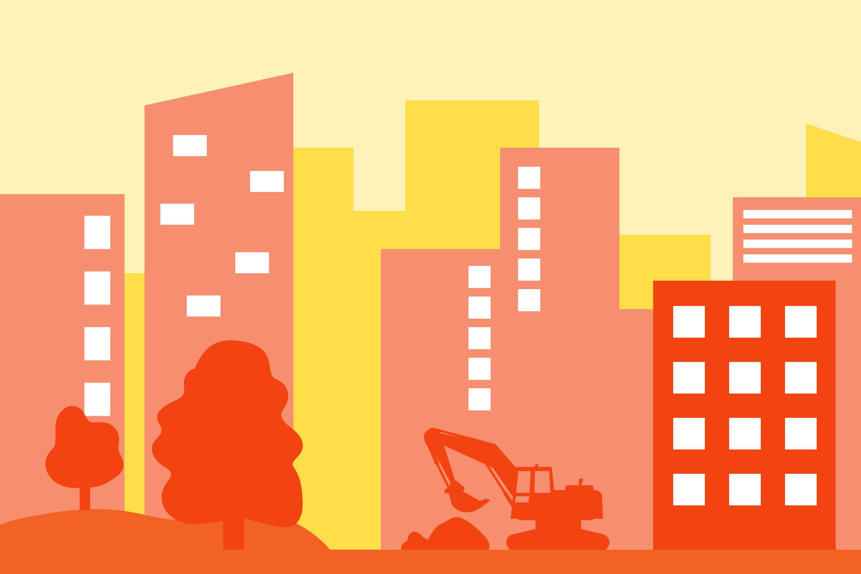 Kommunene planlegger ikke framtida godt nok