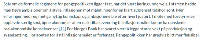utdrag-sentralbanken