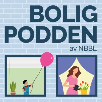 boligpodden-coverart-2019_0